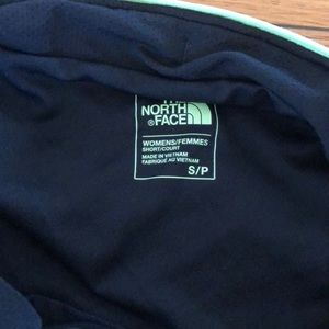 The North Face Shorts - North Face Shorts